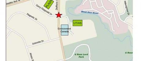 UTIAS_MapWeb_Page_1