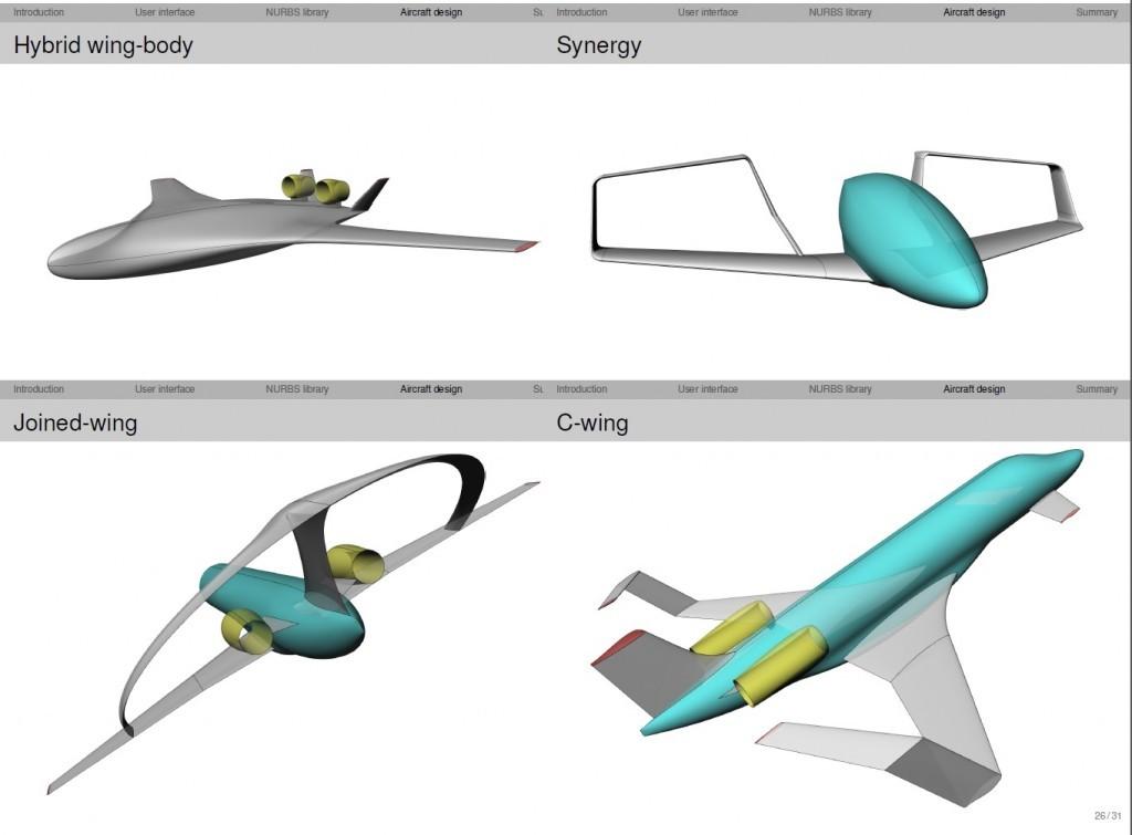 Aerodynamic-1024x755