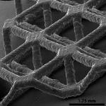 Steeves-Advanced Aerospace Structures-Hybrid nancocrystalline microstusses-Image courtesy of Glenn Hibbard