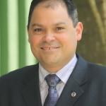 Ruben Del Rosario (426x640)