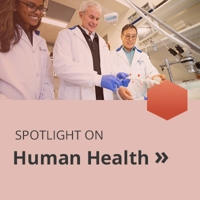 human-health-card