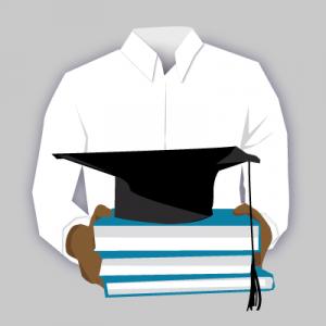 Academic books images